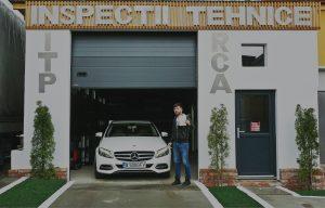 2 copy 1 300x192 - Recomandari ITP CLUJ by Alb Alin pentru intretinerea autovehiculului