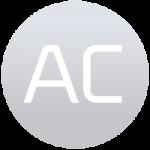 ac 150x150 - ITP CLUJ -- Inspectii Tehnice Periodice -- ITP by Alb Alin