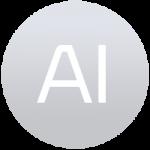 ai 150x150 - ITP Cluj | Inspectii Tehnice Periodice | ITP by Alb Alin |