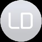 ld 150x150 - ITP Cluj | Inspectii Tehnice Periodice | ITP by Alb Alin |