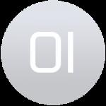 oi 150x150 - ITP Cluj | Inspectii Tehnice Periodice | ITP by Alb Alin |