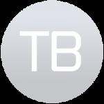 tb 150x150 - ITP CLUJ -- Inspectii Tehnice Periodice -- ITP by Alb Alin